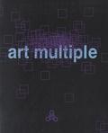 Line Herbert-Arnaud - Art multiple - 29 janvier-11 juin 2006.