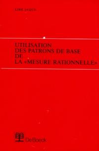 Line Jaque - .