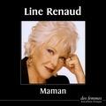 Line Renaud - Maman.