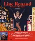 Line Renaud - Mes années Las Vegas.