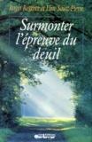 Line Saint-Pierre et Roger Régnier - .