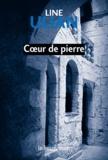 Line Ulian - Coeur de pierre.