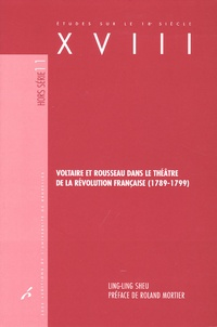 Voltaire et Rousseau dans le théâtre de la Révolution française (1789-1799).pdf