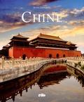 Lingjun Song - Chine.