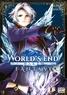 Link - World's end harem Fantasy - Edition semi-couleur T04.