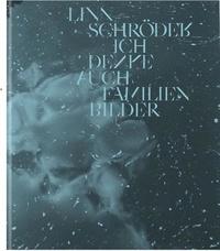 Linn Schroder - Linn SchrOder Ich denke auch Familienbilder /anglais/allemand.