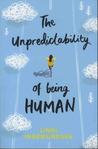The Unpredictability of Being Human.pdf