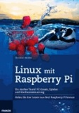 Linux mit Raspberry Pi.
