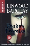 Linwood Barclay - Broken promise.
