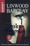 Linwood Barclay - Broken promise.