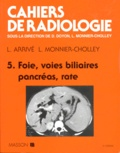 Lionel Arrivé et L Monnier Cholley - .