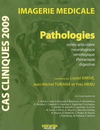 Imagerie médicale - Pathologies.pdf