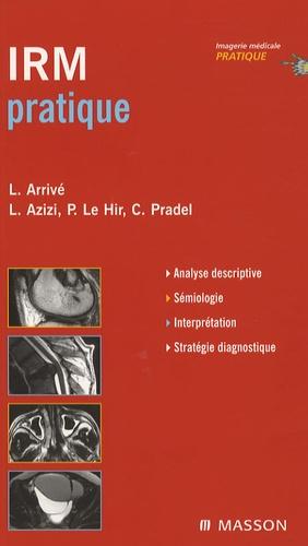 IRM pratique
