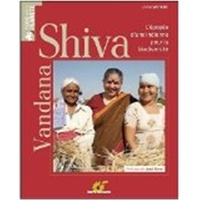 Deedr.fr Vandana Shiva - Victoires d'une Indienne contre le pillage de la biodiversité Image