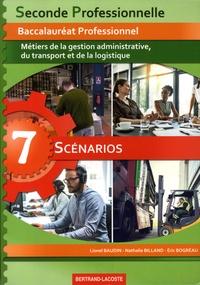 7 scénarios 2de professionnelle.pdf