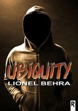 Lionel Behra - Ubiquity.