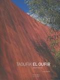 Lionel Blaisse - Taoufik El Oufir architecte - Edition bilingue français-anglais.
