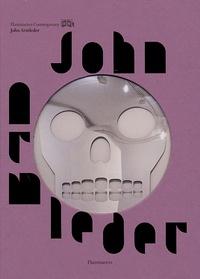 Lionel Bovier - John Armleder.