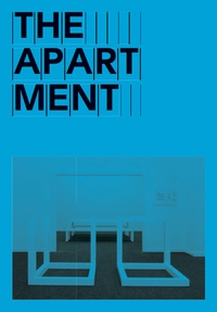 Lionel Bovier et Thierry Davila - The apartment.