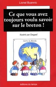 Ce que vous avez toujours voulu savoir sur le breton!.pdf