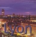 Lionel Caracci - Lyon - Volume 2.