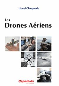 Les Drones aériens.pdf