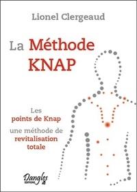 Lionel Clergeaud - La méthode KNAP.