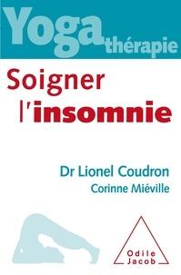 Yoga-thérapie - Soigner linsomnie.pdf