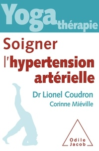 Yoga-thérapie - Soigner lhypertension artérielle.pdf