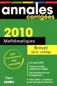 Mathématiques Brevet série collège 2010.pdf