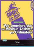 Lionel Drouin - .