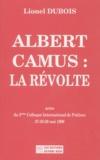 Lionel Dubois et  Collectif - .