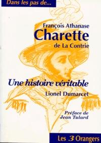Lionel Dumarcet - .