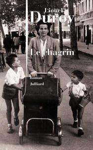 Livres en espagnol à téléchargement gratuit Le chagrin