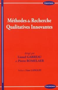 Méthodes de recherche qualitatives innovantes.pdf