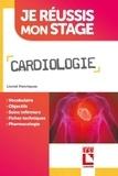 Lionel Henriques - Cardiologie.