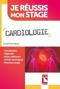 Satt2018.fr Cardiologie Image