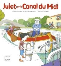 Julot sur le canal du Midi.pdf