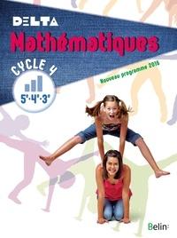 Mathématiques 5e-4e-3e Cycle 4 Delta - Manuel de lélève.pdf
