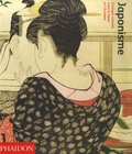 Lionel Lambourne - Japonisme - Echanges culturels entre le Japon et l'Occident.