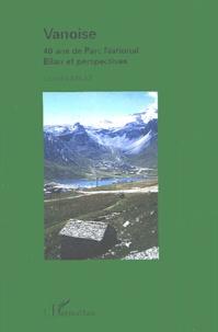 Vanoise : 40 ans de Parc National bilan et perspectives.pdf
