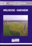 Lionel Luttenbacher - Mulhouse-Habsheim.