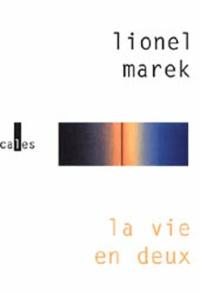 Lionel Marek - .