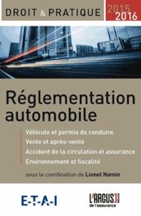 Réglementation automobile.pdf