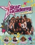 Lionel Paillès - Star Academy - Une promo en Or.