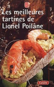 Les meilleures tartines de Lionel Poilâne.pdf