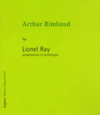 Lionel Ray - .
