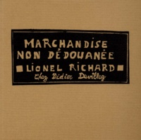 Lionel Richard - .