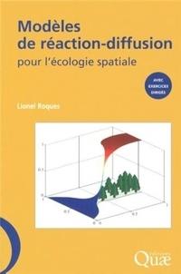 Modèles de réaction-diffusion pour lécologie spatiale.pdf