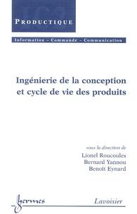 Deedr.fr Ingénierie de la conception et cycle de vie des produits Image